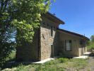 1 bedroom Country House for sale in Cessole, Asti, Piedmont