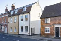 4 bed End of Terrace home in Farnham, Surrey