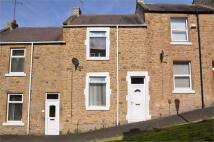 Terraced home in Helen Street, Blaydon,