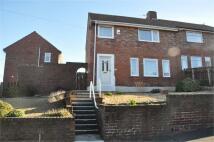 3 bedroom semi detached property for sale in Kipling Avenue, Swalwell...
