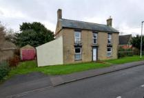 3 bed Detached house for sale in School Lane, Swavesey...