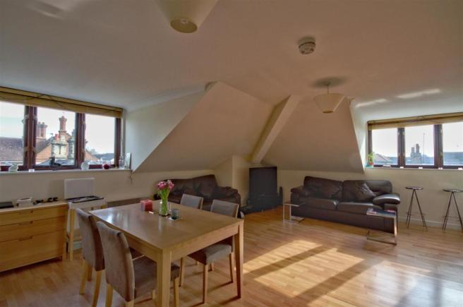 1 bedroom apartment for sale in high street trumpington cambridge cb2 for One bedroom apartment cambridge