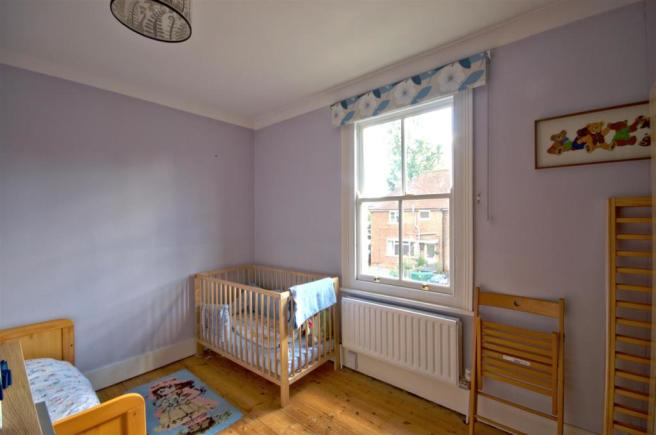 house-for-sale-stapl