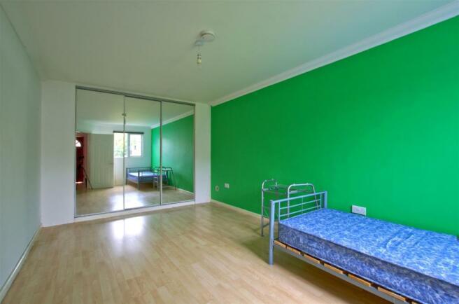 Studio bedroom.jpg