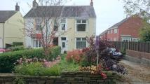 2 bed semi detached home in SA2