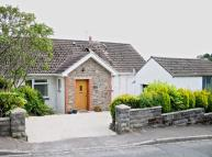4 bed Detached house in Meadow View, Dunvant, SA2