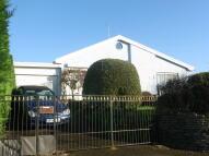 Reynoldston Detached Bungalow for sale