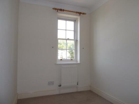 St Peters Bedroom 3b