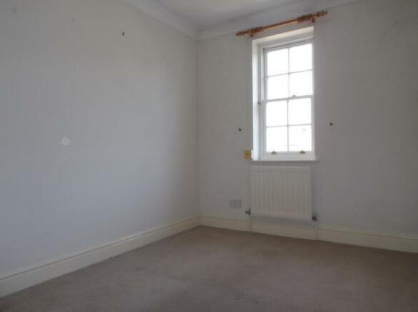 St Peters Bedroom 2b