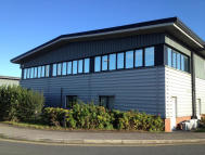 property to rent in Island Trade Park, Bristow Broadway,
