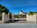 Detached Villa in Valencia, Alicante...