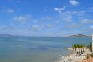 3 bed Semi-detached Villa in La Manga del Mar Menor...