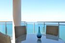 Penthouse for sale in Murcia...