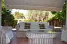 Detached house for sale in Murcia...