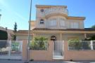4 bedroom Detached house in Murcia...