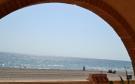 3 bedroom Villa in Murcia...