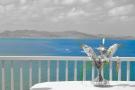 3 bed Penthouse in La Manga del Mar Menor...