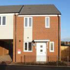 new property in Harvills Grange...