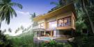 2 bedroom Villa in Koh Samui