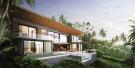 Detached Villa in Koh Samui