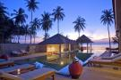 5 bed Detached house for sale in Koh Samui