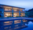 Koh Town House for sale