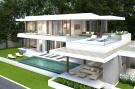 Koh new development for sale