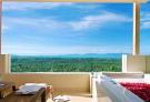 2 bedroom new development for sale in Koh Samui