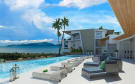 new Apartment for sale in Koh Samui
