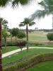 2 bedroom Apartment in Murcia, Roda Golf