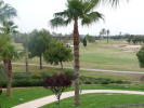 2 bed Apartment for sale in Murcia, Roda Golf