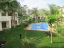Apartment for sale in Murcia, Roda Golf