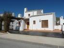 3 bed Villa in Murcia...
