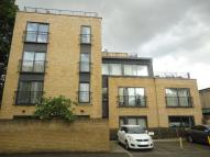 Apartment in Bath Road, Hounslow...