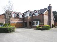 5 bedroom Detached house in Richings Place...