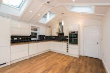 3 bed semi detached home for sale in Grosvenor Road...