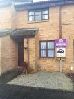 2 bed Terraced property for sale in Dales Way, SO40