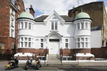 5 bedroom Detached property for sale in Flaxman Terrace, London...
