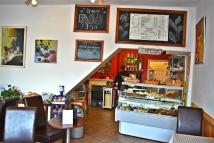 Cafe for sale in Lillie Road, London, SW6
