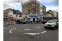 property for sale in Munster Road, London, SW6