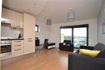 2 bedroom Apartment to rent in Victoria Dock Road...