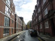 Terraced property for sale in Casson Street, London, E1