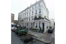 7 bedroom Terraced property in Queensberry Place...
