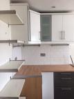 2 bedroom Flat to rent in Colindale Avenue, London...