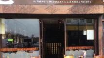 Restaurant in Munster Road, London, SW6 for sale
