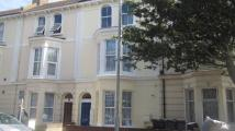 Flat to rent in Pevensey Road...