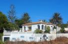 3 bedroom Detached home for sale in Andalusia, Malaga...