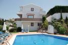 3 bedroom semi detached property in Mijas-Costa, Málaga...