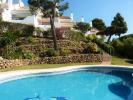 Terraced house for sale in Calahonda, Málaga...