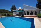 3 bed Detached house for sale in La Cala De Mijas, Málaga...